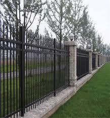 Galvanized Steel Fence Poles Steel Fence Post Prices Metal Fence Posts Buy Galvanized Steel Fence Poles Steel Fence Post Prices Metal Fence Posts Product On Alibaba Com