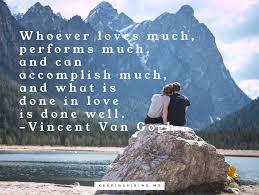 Inspirational Quotes | Keep Inspiring Me