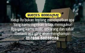 quotes bodoamat home facebook