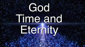 god time and eternity com