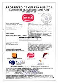 sumesa1 by bolsa de valores de quito