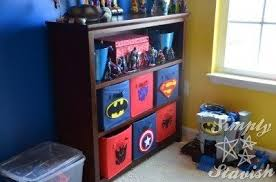 Unique Batman Vs Superman Bedroom Ideas That Rock Superhero Room Superhero Nursery Superhero Nursery Theme