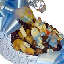 gift baskets deliver miami aventura florida