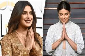 Priyanka Chopra Donates 10,000 Pairs of Shoes to Help Indian Healthcare  Workers | India.com