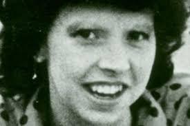 Ireland: Daughters of murdered Dublin mum Antoinette Smith claim she knew  killer - PressFrom - United Kingdom