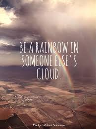 cloud quotes cloud sayings cloud picture quotes