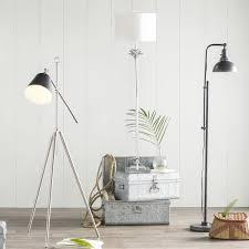 midcentury modern lighting joss main