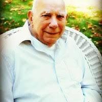 Ivan Jenkins Obituary - Kalkaska, Michigan | Legacy.com