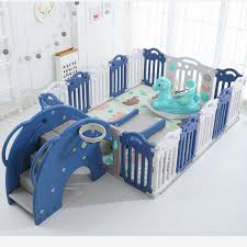 Baby Playpens Fencing For Children Kids Activity Gear Environmental Protection Barrier Game Safety Fence Educational Play Yard Baby Playpens Aliexpress
