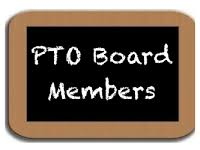 PTO - Elizabeth City-Pasquotank Public Schools