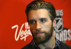 ATTN Ladies: Aaron Ekblad Should Be Your Dream Man (But Stay Off ...