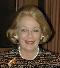 Dolly Jordan Obituary - New Orleans, LA