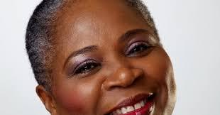 Joke Silva, Tuface Idibia, Onyeka Onwenu, Others Honoured By Forbes