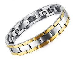 s big chain link bracelet 13mm width