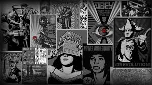 obey wallpapers top free obey