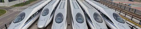 train between chengdu and chongqing