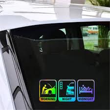 Build Race Love Car Decal Wall Home Glass Window Door Laptop Vinyl Car Sticker Jdm Motorcycle Car Styling Car Stickers Aliexpress