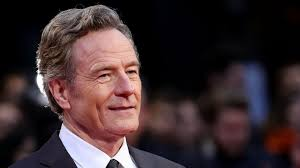 Bryan Cranston of 'Breaking Bad' Finally Achieved Success When He ...