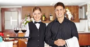 Cơ hội việc làm cho sinh viên ngành Quản trị khách sạn | Edu2Review