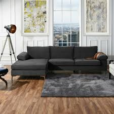 large family room couch modern l shape