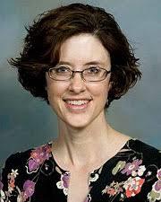 Holly D. Volek-Smith | UT Physicians