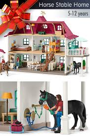 best horse toys for kids 2019