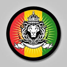 Auto Parts Accessories Lion Of Judah Decal Sticker Car Vinyl Rasta Rastafari Flag Jamaica Ethiopia C Moonnepal Com