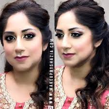 makeupbyshazia check for updated