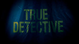 true detective wallpaper 7 wallpapersbq
