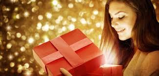 gift ideas to celebrate reery