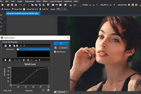 11 best free photo editors in 2020