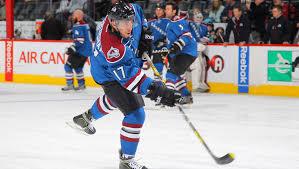 Flyers sign RW Aaron Palushaj from Russian league