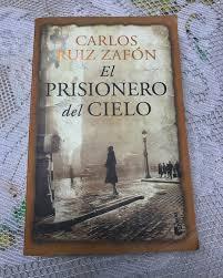List elprisionerodelcielo Photos and Videos