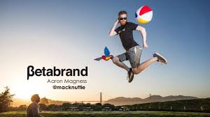 Betabrand's Bet on Building a Loyal Community