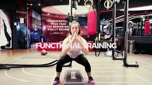 folkart carrera fitness spa folkart