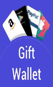 free gift card generator pro 2019 1 4