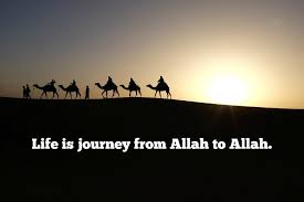 inspirational islamic quotes and messages about life webtrickle