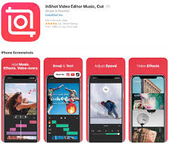 best video editing apps for android and iphone