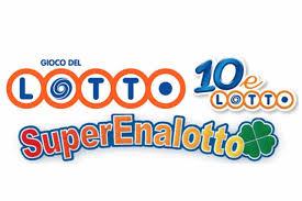 Estrazioni Lotto, Superenalotto, 10eLotto: i numeri vincenti di ...