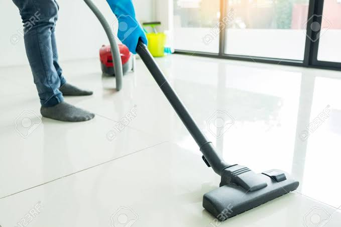 Image result for commercial home cleaning