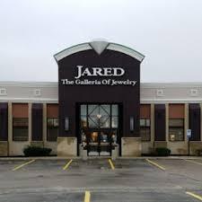 jared galleria of jewelry bill pay