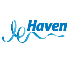 Haven - YouTube