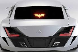 T Rex Car Decal I Need It