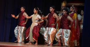 Natyadharmi - Theatrical Play | Facebook - 51 Photos