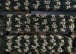 Heavy Duty Metal T Post Green Fence Post Low Carbon Steel Material For Sale Metal T Post Manufacturer From China 107979076