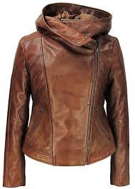 sasha high fashion womens hooded