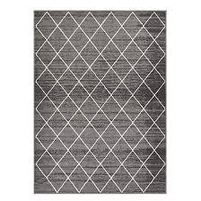 14 best washable rugs machine wash