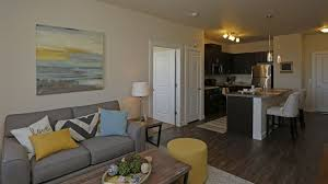 Talus Apartment Homes Senior Living In Great Falls Mt After55 Com