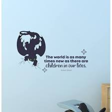 Design With Vinyl In Our Lives Toothless Dragon Quote Vinyl Wall Decal Wayfair