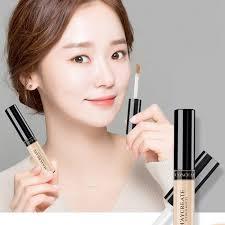 concealer liquid foundation cream